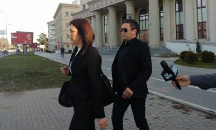 Keqpërdorën 17 milionë euro, nëpërmjet dokumenteve të falsifikuara