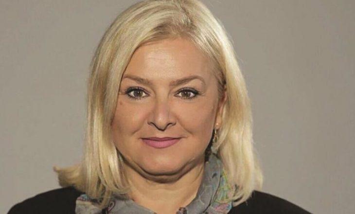 Kandidatja e PDK-së për Mitrovicën ka një kërkesë për qytetarët
