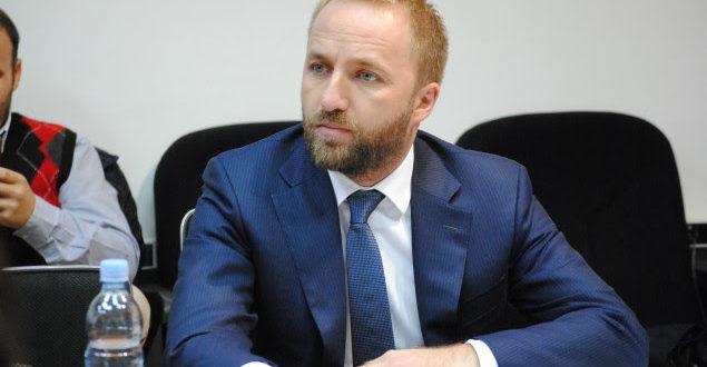 Kosova ekstradoi 75 persona për një vit