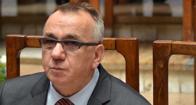 """Kur do t'ia kthejë Enver Hasani """"borxhin"""" 70 mijë eurosh UP-së? Flet avokati i tij"""