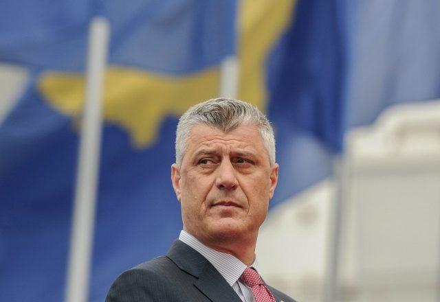 Presidenti dekoron Imer Berishën, Ndue Përlleshin, Malë Bashotën dhe Sadik Ramën
