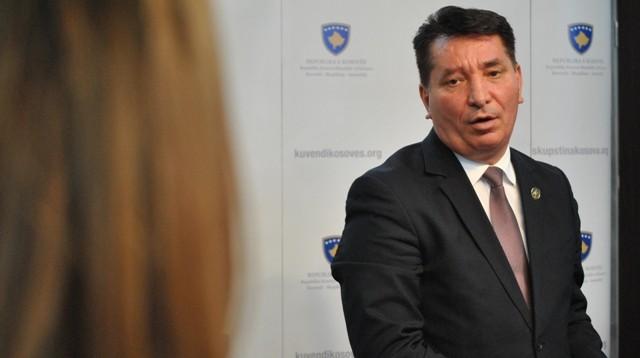 Lekaj drejton akuza rënda për tre ish-ministra të LDK-së