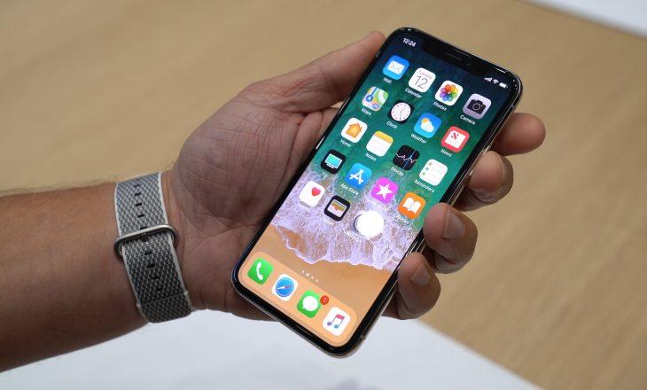 Ja cila është kostoja e vërtetë e Iphone X