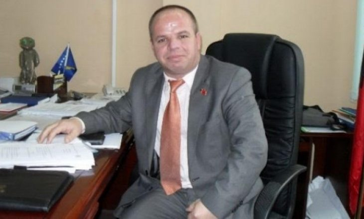 Latifi premton funksionalizimin e zonave industriale e turistike