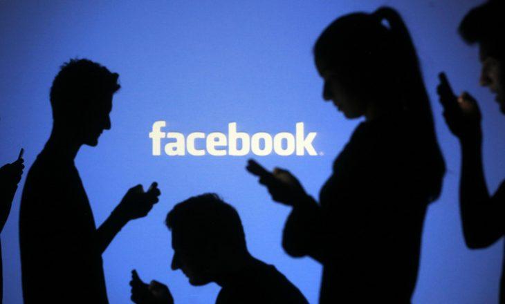 Facebook do të ekspozojë faqet ruse me lajme të rreme