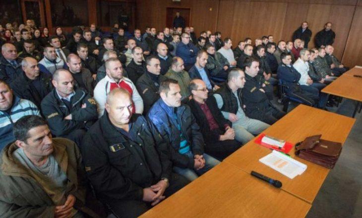 Ministria e Drejtësisë tregon nëse do të ketë hetim ndërkombëtar për rastin Kumanova