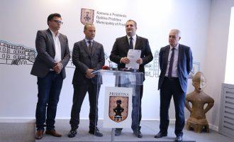 Pacolli flet për prapaskena e marrëveshjes me Shpend Ahmetin