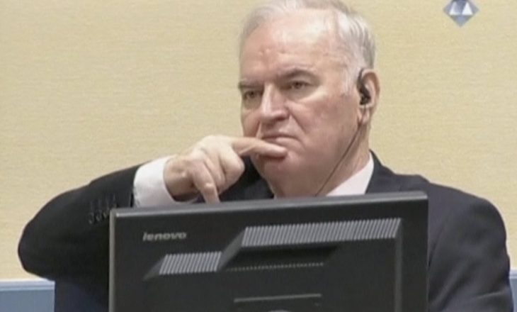 Dodik e quan Mladiqin hero