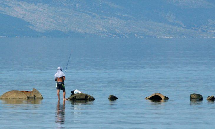 Shqipëria rikthen territorin e humbur me marrëveshjen detare me Greqinë