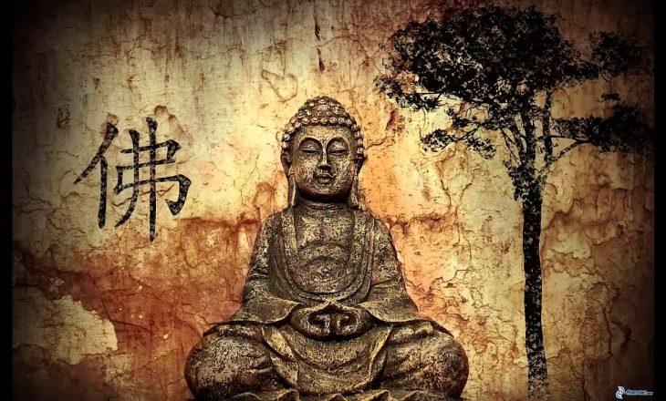 Zbulimi interesant i arkeologëve: Gjenden mbetjet e Budës?