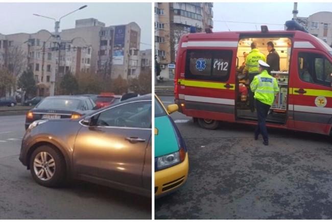 80 vjeçari kalon rrugën në të kuqen – si ndodhi aksidenti i kosovarit në Rumani