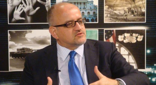 Ministri i Malit të Zi: Kosova do ta ratifikojë demarkacionin