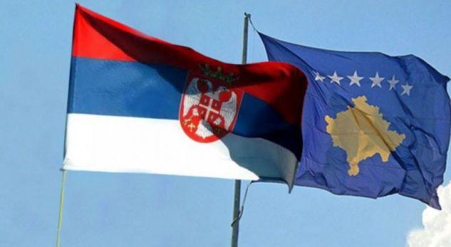 Deklarata e liderit serb që tronditi Serbinë