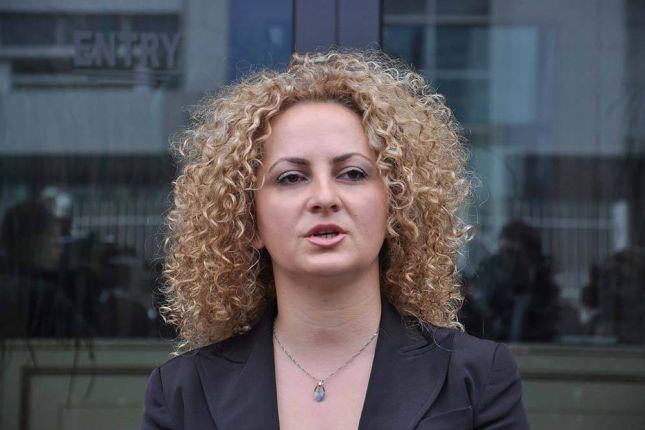Kadaj-Bujupi: Covid-19 mori jetën e një gruaje të re nga Istogu, ju lus ta shtoni kujdesin