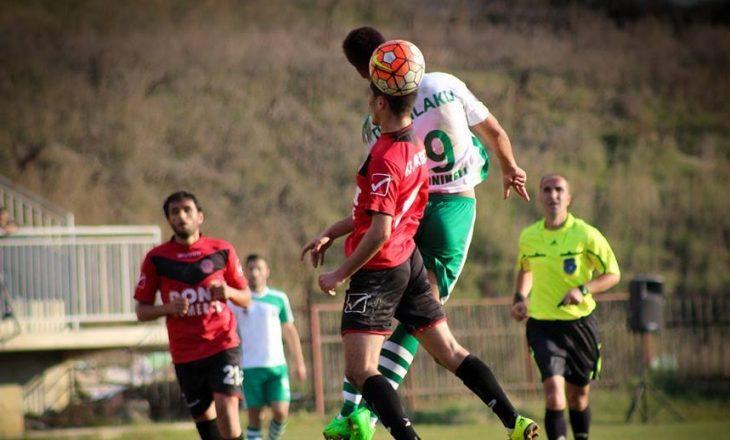 Futbollistët nuk durojnë më, skuadra e Vala Superligës futet në bojkot [Foto]