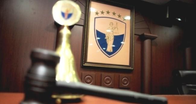 Kushtetuesja shtyn deri në qershor vendimin për pezullimin e Ligjit të Pagave