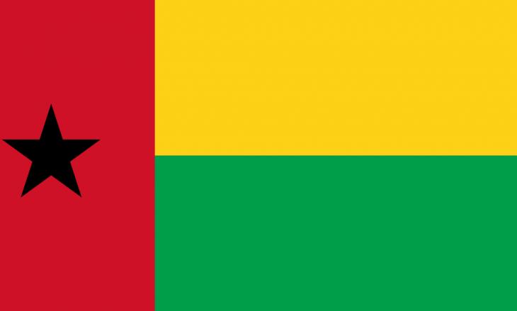 Përgjigja e MPJ-së rreth tërheqjes së njohjes nga Guinea Bissau
