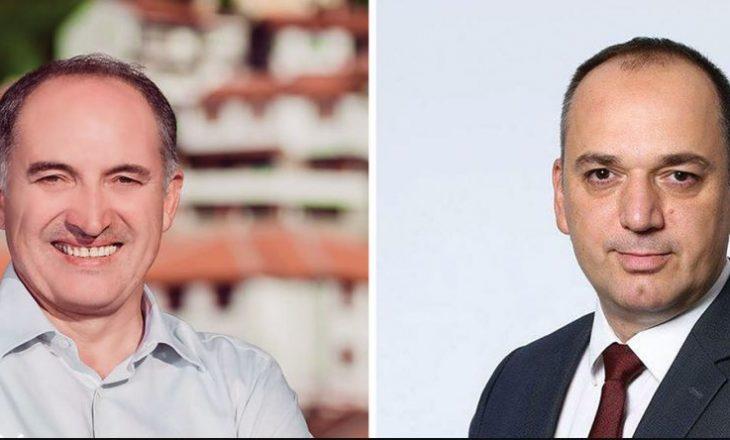 Numërohet një vendvotim në Prizren, ndryshon rezultati