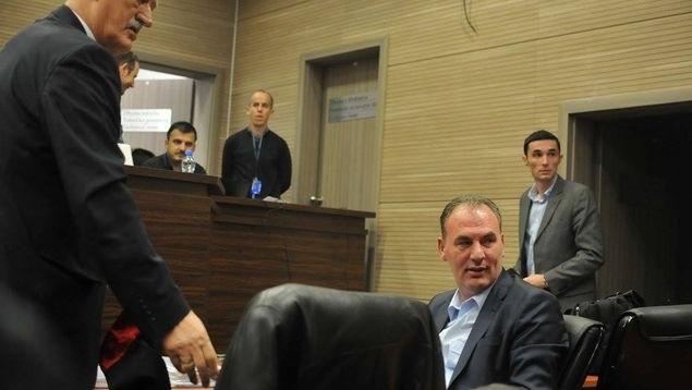Ekspertiza: Mesazhet e këshilltarit të Limajt janë falsifikuar