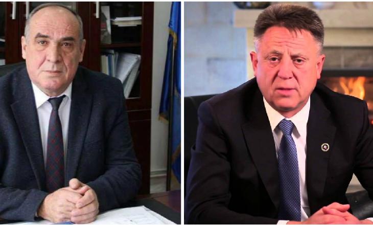 PZAP anulon rezultatet e balotazhit në Istog, shkon në rivotim