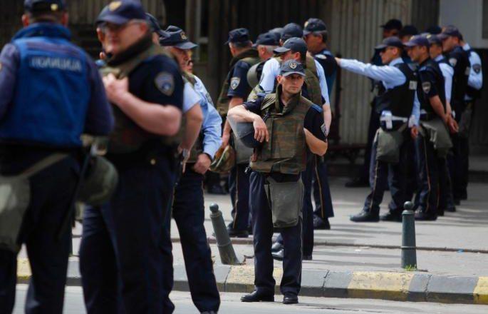 Prokuroria Publike do të kontrollojë punën e policisë