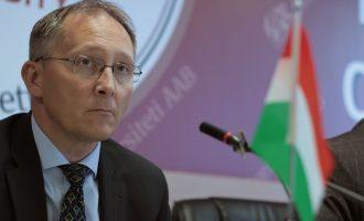 Oferta për stadiumin dhe marrëveshja e pa arritur – rrëfimi i Ambasadorit të Hungarisë