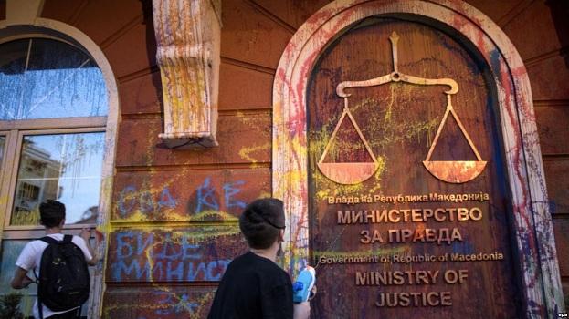 Pranimi i fajit nga të akuzuarit, ndihmon proceset gjyqësore
