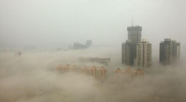 Rikthehet mjegulla vdekjeprurëse