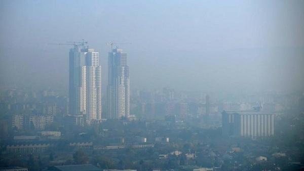 Nga 365 ditë të vitit, në Shkup 139 ditë kanë qenë me ajër të ndotur