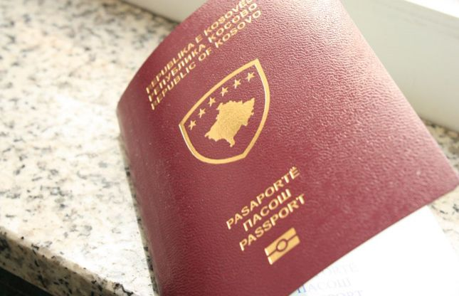 Mbi 16 mijë kosovarë hoqën dorë nga nënshtetësia