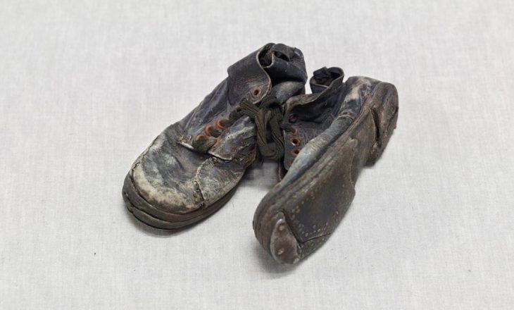Auschwitz, lufta për ta ruajtur tmerrin