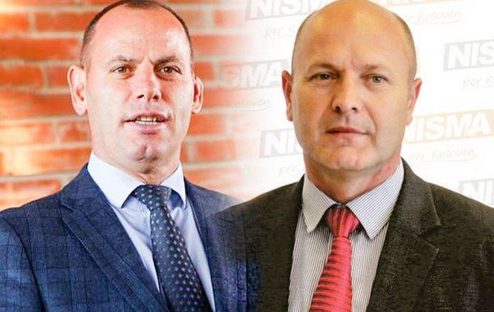Ramiz Lladrovci komenton emërimin e Isa Xhemajlajt në postin e zëvendësministrit