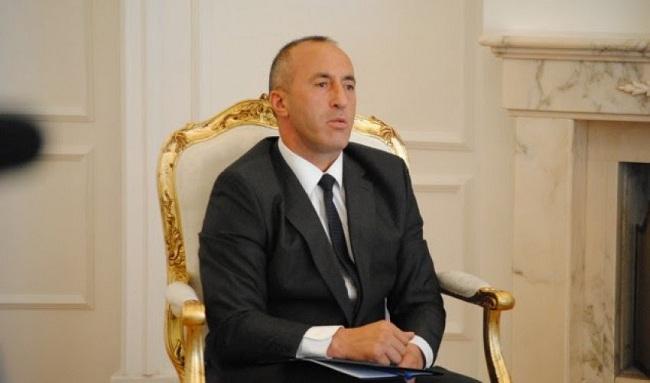Haradinaj, dështimet i kualifikon si suksese