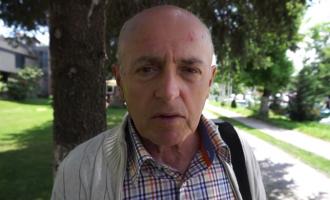 Gënjeshtra e Riza Smakës dhënë medias për Aleksandër Lumezin