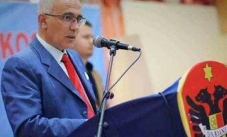 Selim Kryeziu pret që fitorja t'i vie nga Shkupi