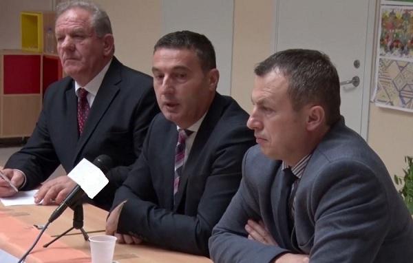 Lansohet projekti 'Rinia, Punësimi dhe Aftësimi Profesional në Kosovë'