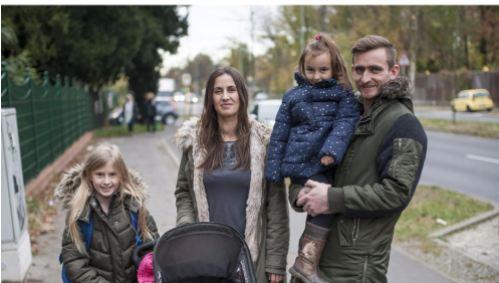Ndërhyn ministri gjerman, punëtori më i mirë shqiptar nuk do të dëbohet nga Berlini