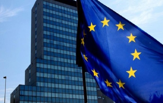 Zyra e BE-së: Afrimi i Kosovës drejt BE-së varet nga sundimi i ligjit
