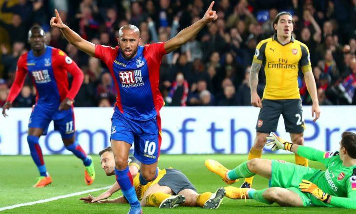 Arsenali përballet sonte me kundërshtarin e papërshtatshëm – 8 ndeshje pa humbje vendasit