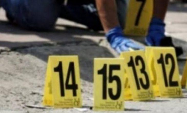Për 15 vjet, 85 persona të vdekur si pasojë e drogës