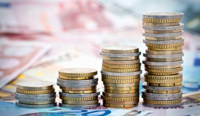 Kosova do ketë rënie ekonomike 3%