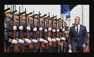 Komplikohet krijimi i ushtrisë në mars, sipas premtimit të Haradinajt