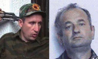 Historia e gjykimit të Gjeneral Veselit – i pafajshëm për vrasjen e Komandant Drinit