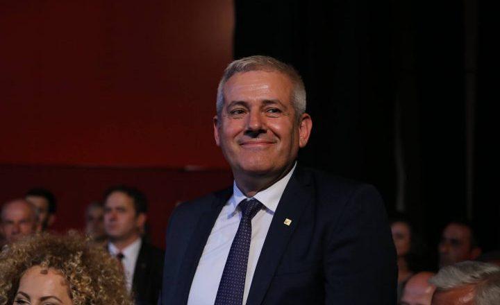 Sveçla: Albini do të kandidojë për deputet