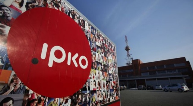 Ipko shqyrton largimin nga Kosova