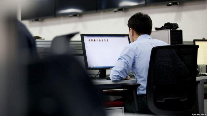 """78 punonjës të administratës bien në """"rrjetën"""" e Prokurorisë"""