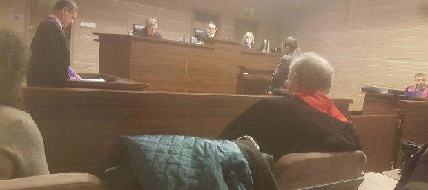 """Dëshmitari thotë se me njehsorët """"Kohler"""" fatura i erdhi 700 euro më shtrenjtë"""
