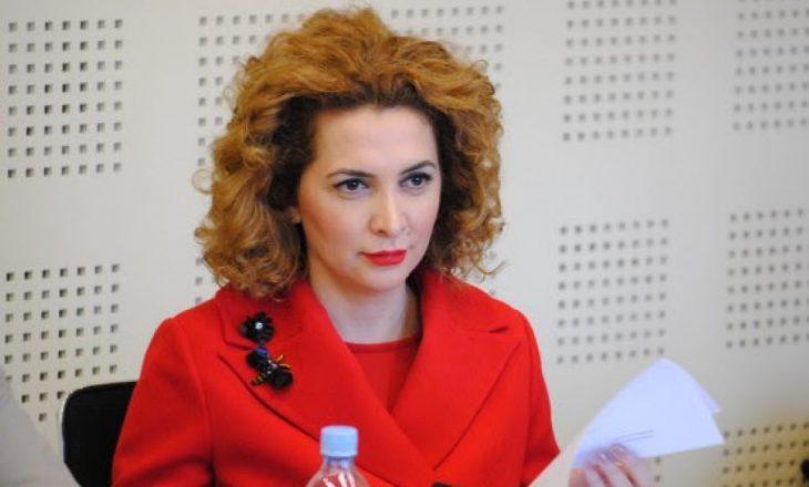 Reshitaj: Për herë të parë lamë jashtë ndikimin e Listës Serbe në formimin e institucioneve