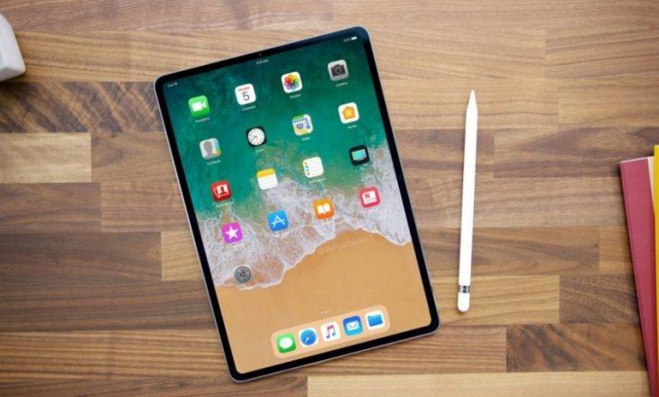 Opsioni i Apple si ta kufizojmë kohën që e shpenzojmë në telefon