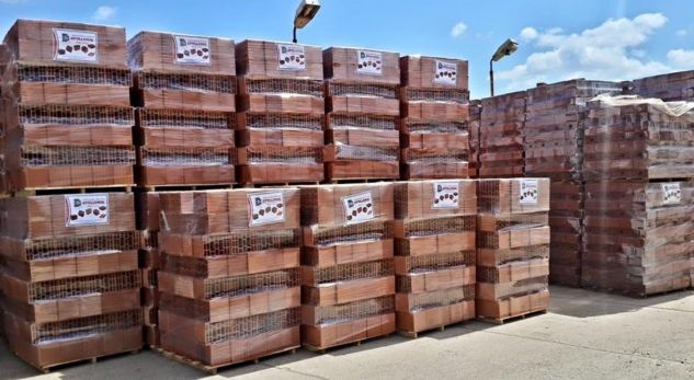 Klubi i Prodhuesve mirëpret vendimin për mbrojtjen e prodhuesve vendorë